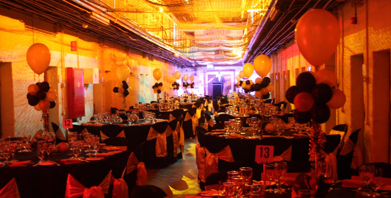 esp corporate office anniversary parties perth event planners perth event planners perth office parties
